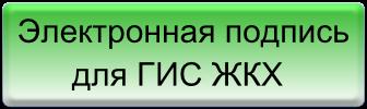 Button_Gis