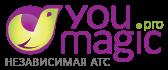 ympro_logo